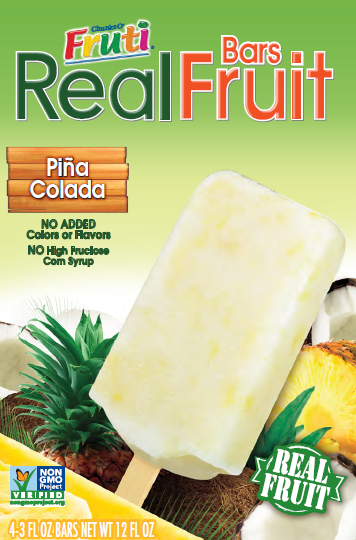 fruit bars healthy eating star fruit