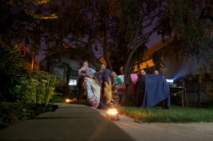 backyard-movie-by-plural