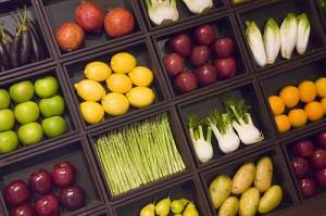 fruits-and-vegetables-karimian