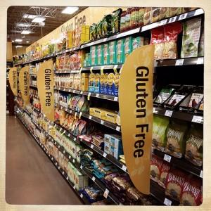 gluten-free-by-ilovememphis