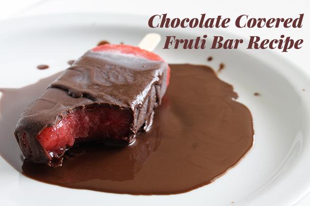 Chocolate-Covered-Fruti-Bar-Recipe