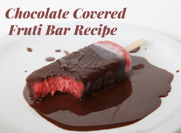 Chocolate-Covered-Fruti-Bar-2