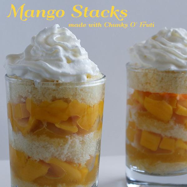 mangostacks2