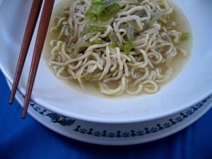 shirataki-noodles-by sewtrashy
